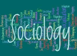 Essay on sociology of educationhtml