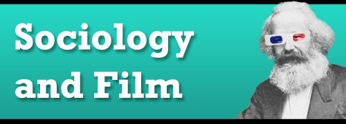 Sociology of Film