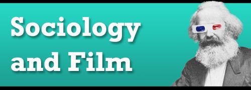 Sociology of Film