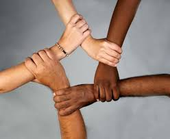Sociology of Race