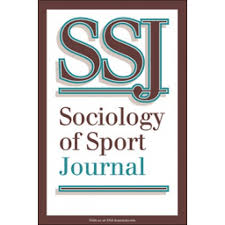 sociology of sport