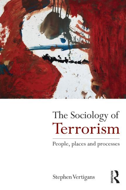 Sociology of Terrorism
