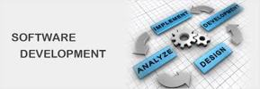 About Software Development Company
