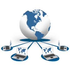 Opportunities for Software Telemarketing