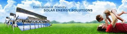 Solar Energy Solutions can Add Value in Business