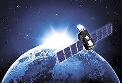 Thesis Paper on Solar Power Satellite