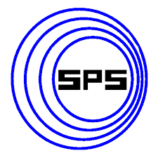 Advantages of SPS