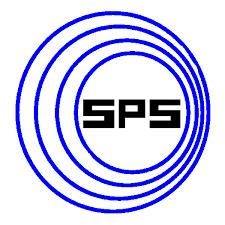 Advantages of SPS