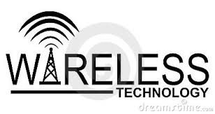 About Wireless Technology