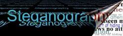 Know about Steganography