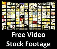 Stock Footage in Marketing