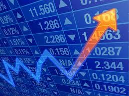 Current Stock Market of Bangladesh: Study on Lankabangla Limited