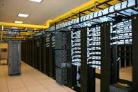 Structured Cabling System