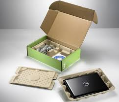 Green and Sustainable Packaging