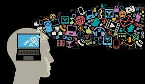 Technology Advancement for Successful Business