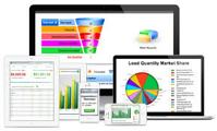 Know about Tracker Software