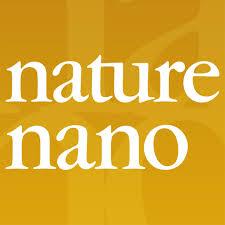 About Nanotechnology