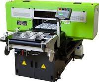 Using UV Printing Machines