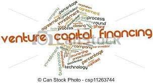 venture capital financing research papers Research private equity and venture capital using resources to find: companies, news, deals, statistics, trends.