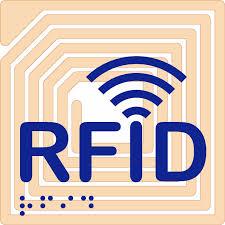 Radio Frequency Identification