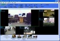Video Surveillance Recorders