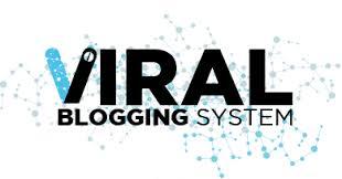 Viral Blogging