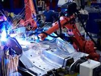 Know about Welding Robots