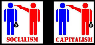 Welfare Capitalism