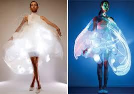 Fashion Electronics