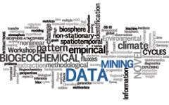 About Data Mining
