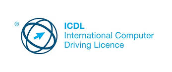 International Computer Driving License
