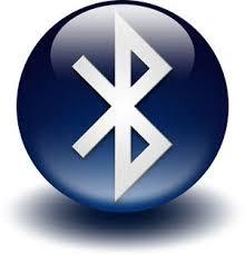 About Bluetooth Technology