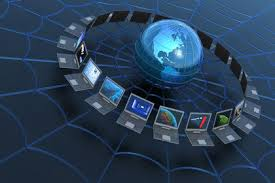 About Information Systems