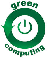 About Green Computing