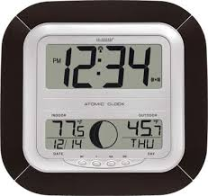 Discuss on Atomic Clocks