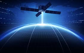 Commercial Satellite Solutions