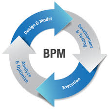 About Business Process Management