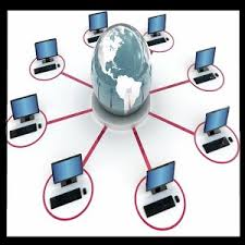 Computer Network Overview