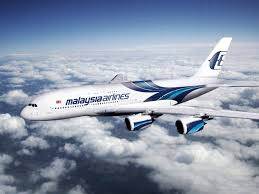 About Malaysian Airlines