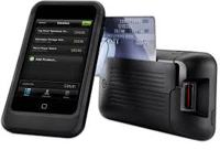 Best Wireless POS System