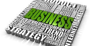 Business Brokers