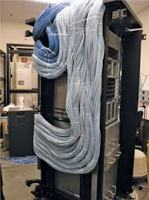 Role of Cable Management