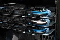 Know about Cable Management