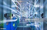 Phenomenon of Data Storage