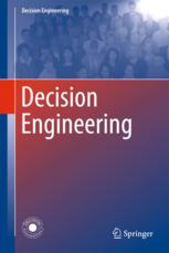 Decision Engineering