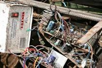 Advantages of Electronic Recycling