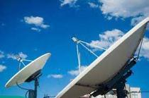 Electronics and Wireless Telecommunications