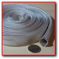 Fire Hoses and Flame Retardant