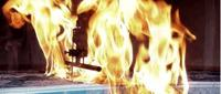 Flammability and Fire Testing Services