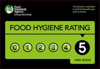Know about Food Hygiene